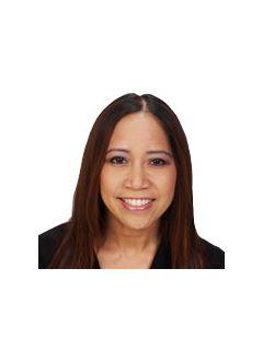 Liza Lansita-McKnight of CENTURY 21 Union Realty Co.