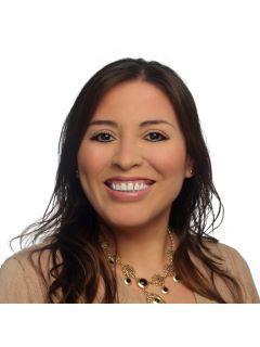 Claudia Trainum of CENTURY 21 Randall Morris & Associates