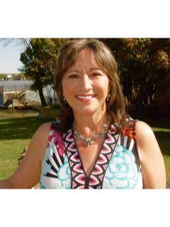Ruth Geisler of CENTURY 21 Lake Country Realty
