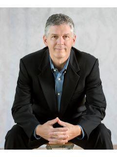 Brad Thelin