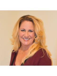 Denise Allison of CENTURY 21 Harvey Properties