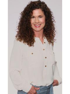 Donna Keath of CENTURY 21 Myers Realty