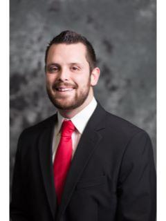 Devin Rivera of CENTURY 21 Court Square Realty & Auction, Inc. photo
