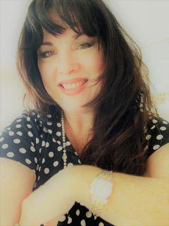 Kathleen Long of CENTURY 21 Beggins Enterprises photo