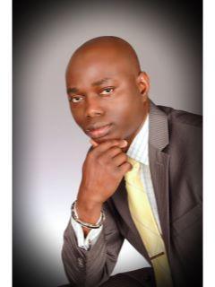 Wenceslas Noukoudjo