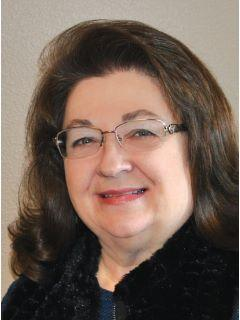 Phyllis Sackman of CENTURY 21 Morrison Realty