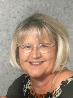 Barbara Chaney of CENTURY 21 Advantage Realty