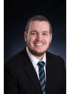 Shane Steinman of CENTURY 21 Select Group
