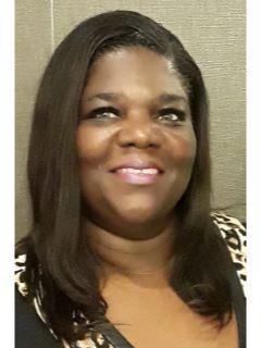 Regina Mann of CENTURY 21 Beggins Enterprises