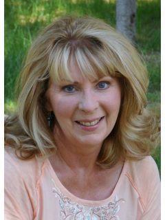Karen Cameron of CENTURY 21 High Desert