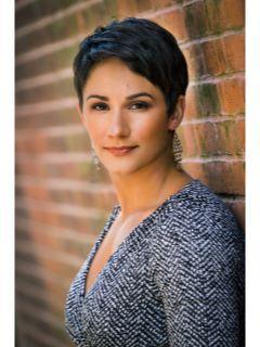 Bethany Ramos of CENTURY 21 First Coast