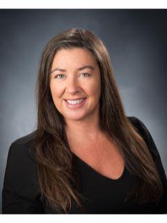 Carolyn Wolfe of CENTURY 21 Parisher Properties
