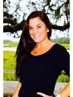 Lauren Kilpatrick of CENTURY 21 St. Augustine Properties, Inc.