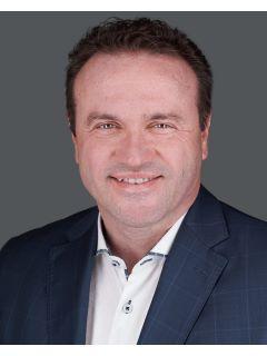 Janusz Tom Minkina