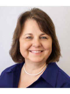Denise McNally of CENTURY 21 Property Shoppe