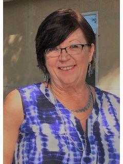 Margaret Witte of CENTURY 21 Beggins Enterprises