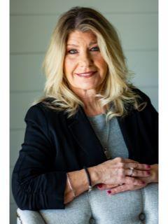 Denice Armstrong of CENTURY 21 Millennium photo
