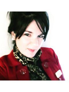 Liset Diaz Abreu of CENTURY 21 Rosa Leon