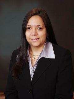 Iris Pinedo of CENTURY 21 ROYAL photo