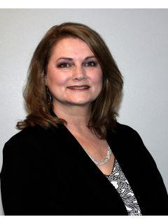 Eileen Hediger of CENTURY 21 Gold Key Realty, Inc.