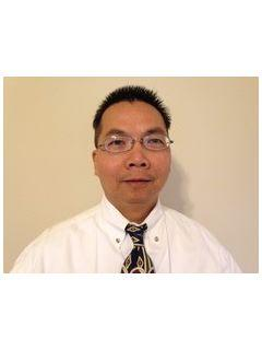 Thien Vo of CENTURY 21 AmeriSouth Realty photo