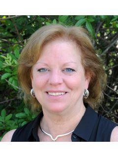Susan Tulloch