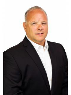 Chip Issette of CENTURY 21 White House Realty photo