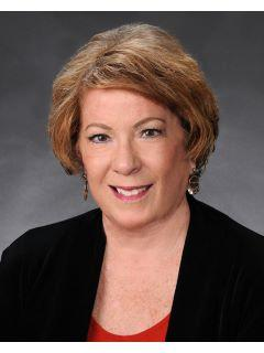 Cathy Canelli of CENTURY 21 SUNBELT REALTY