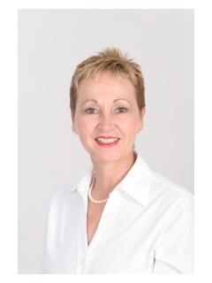 Nancy H Aguillard of CENTURY 21 Investment Realty