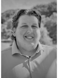 Christopher Dietzel of CENTURY 21 HomeStar