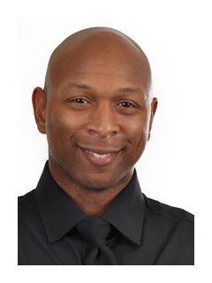 Willard Davis Jr. of CENTURY 21 Exclusive Properties photo
