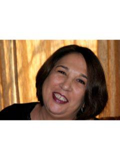 Lara Jill Buford of CENTURY 21 Bailey & Co.