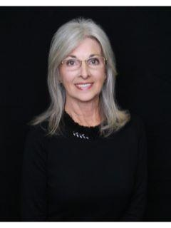 Karen Sewell of CENTURY 21 East Lake Realty and Leasing