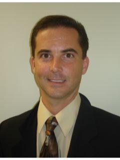 Kenneth Cunningham