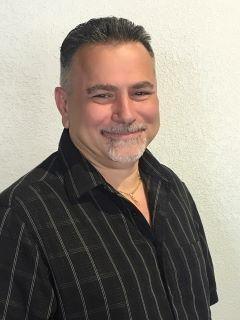 Anthony Zappia of CENTURY 21 Beggins Enterprises