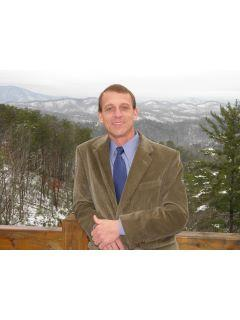 Joe Campbell of CENTURY 21 Commonwealth Real Estate