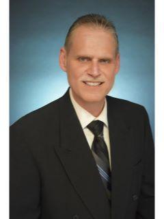 Dean Castelli of CENTURY 21 Premier