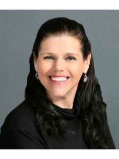 Suzanne Phillips of CENTURY 21 Morrison Realty