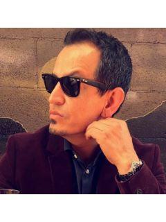 Jose Arana of CENTURY 21 Realty Masters