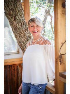 Julie Jones
