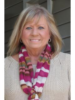 Tammy  Dyksma of CENTURY 21 Premier Real Estate