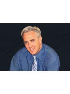 Bryan McCoy of CENTURY 21 Platinum Real Estate photo