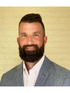 Josh Pope of CENTURY 21 Smith Branch & Pope photo