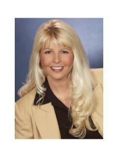Tanya Liebal of CENTURY 21 St. Augustine Properties, Inc. photo