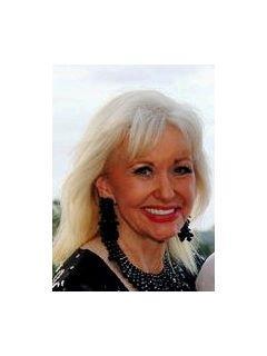 Margaret Davis of CENTURY 21 Golden Key Realty