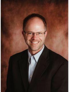 Jonathan Miles of CENTURY 21 Affiliated