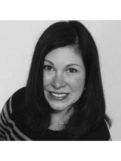 Julie Lemos of CENTURY 21 Clemens Group
