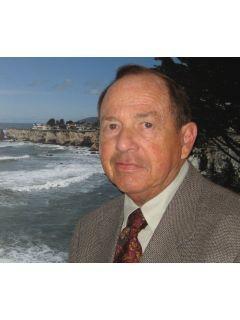Leonard Milstein