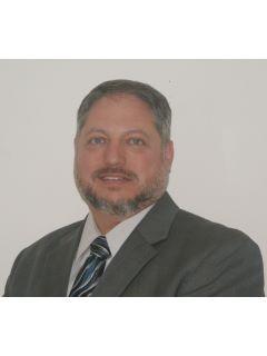 Ken Belkofer of CENTURY 21 Nachman Realty
