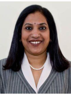 Asalattha Vikuntam of CENTURY 21 Abrams, Hutchinson & Associates